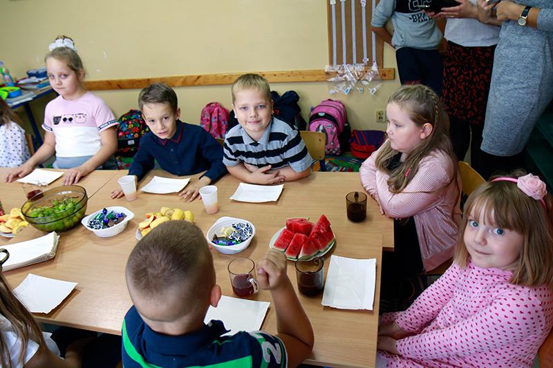 szkoła zdjęcia 1 086